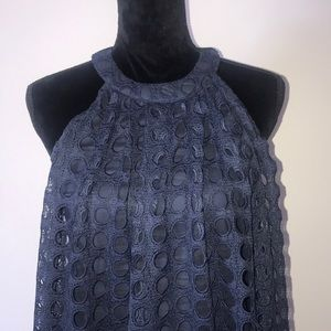 Romeo & Juliet Couture Dress NWOT